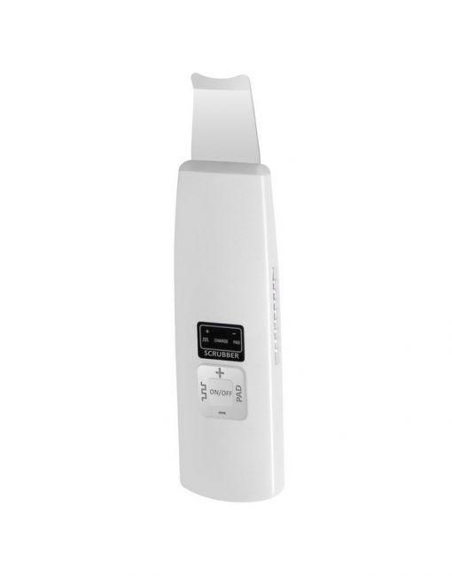 Kosmetický přístroj BeautyRelax ultrazvukový