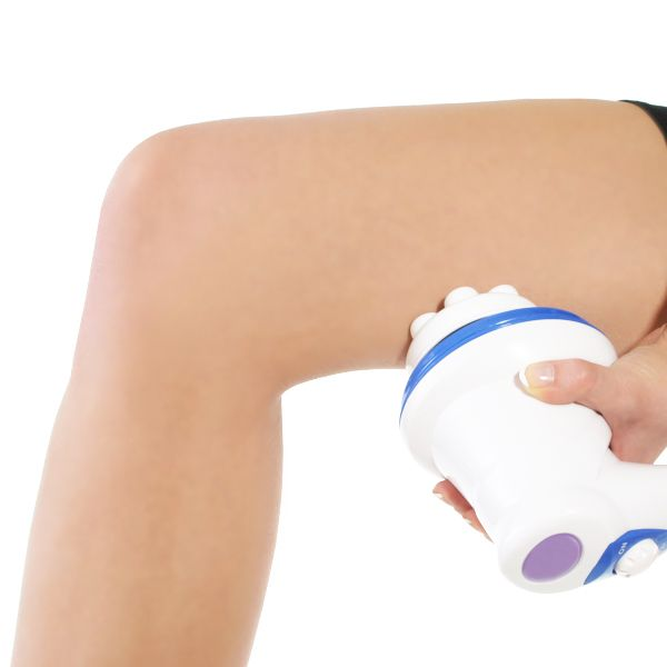 Masážní přístroj BR-1009