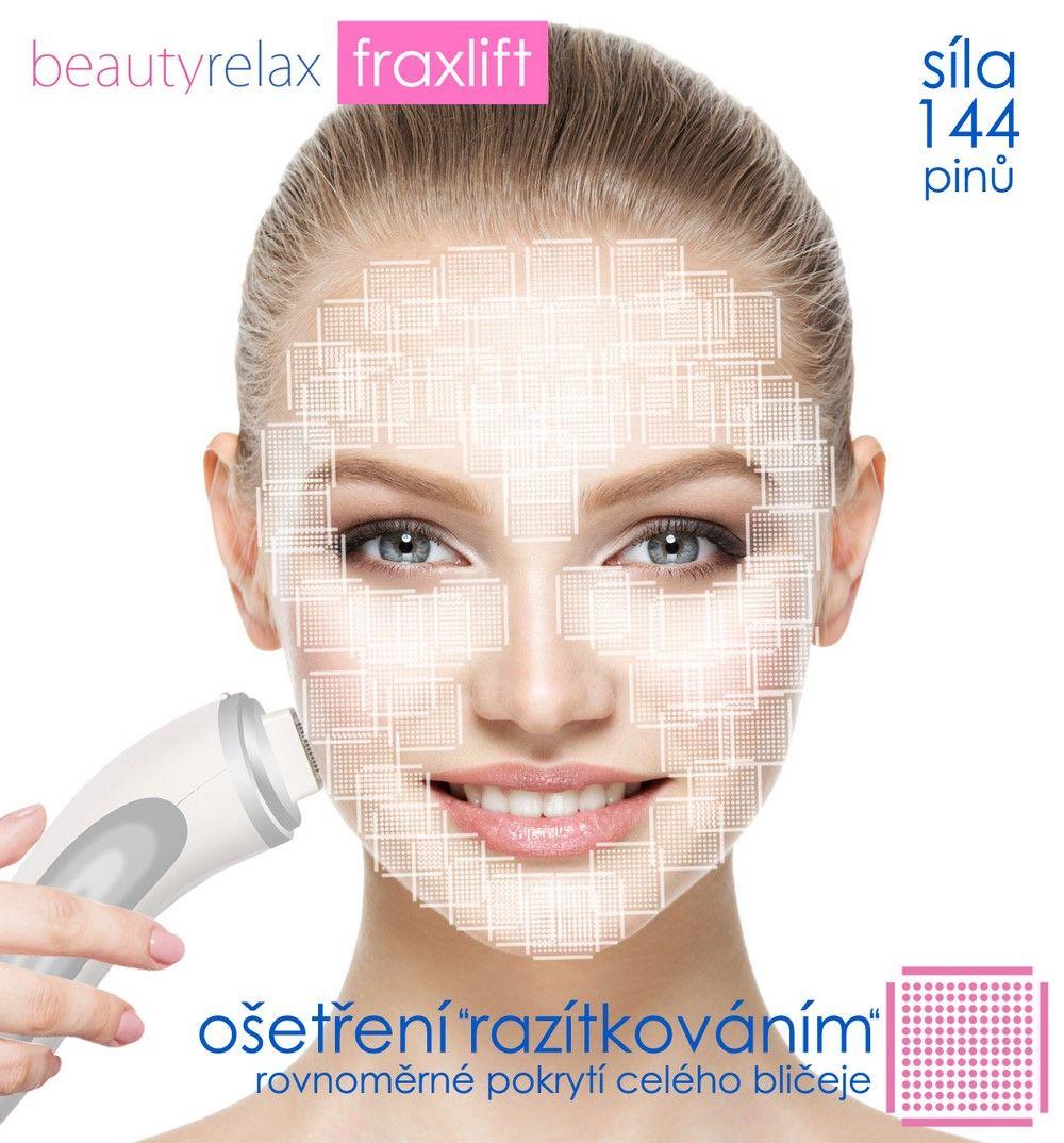 BeautyRelax Fraxlift