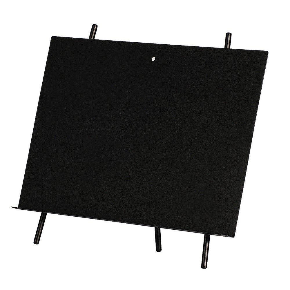 Fotorámeček 18x13cm, magnetický