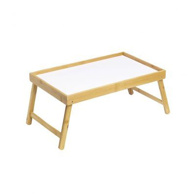 Podnos do postele BAMBUS 50x30cm