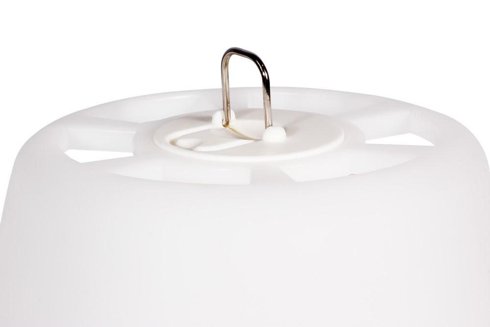Stolní lampa 2x 6 LED, pohybový senzor
