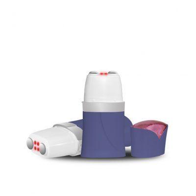 Kosmetický přístroj BeautyRelax Pulselift
