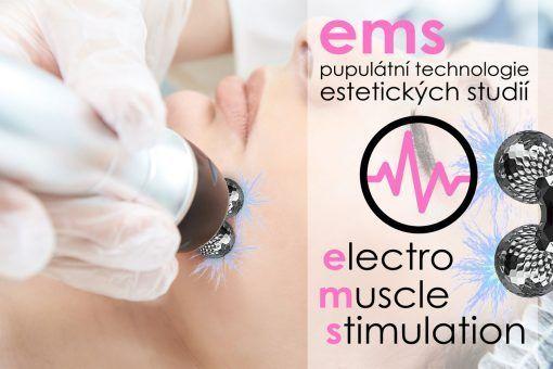 Kosmetický přístroj BeautyRelax ultrazvukový s fotonovou terapií