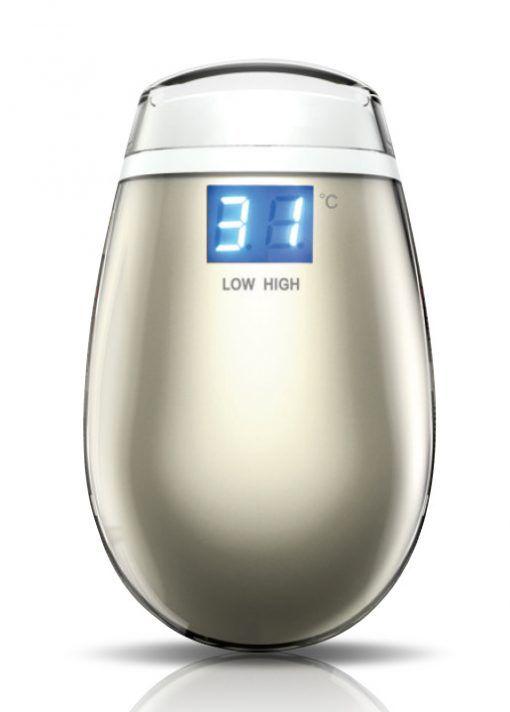 Kosmetický přístroj BeautyRelax Fraxlift Smart
