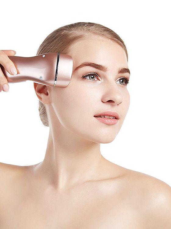 Kosmetický přístroj BeautyRelax EMSlift